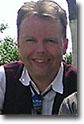 <b>Guido Zimmer</b> Im Kirtel 4 54317 Morscheid Telefon: 06500 - 7507 - guido_zimmer